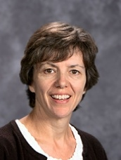 Redding Christian Middle School Staff Directory | Redding ...