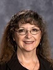 Maureen Ambriz