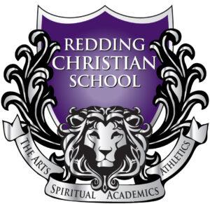 RC Crest