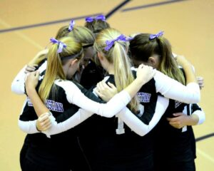 vbgirls praying