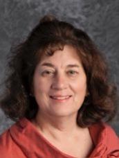 Kathleen Nichols