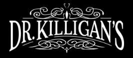 Dr. Killigan's