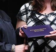 diploma pic