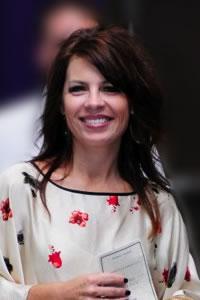 Site Administrator: Mrs. Erika Piper